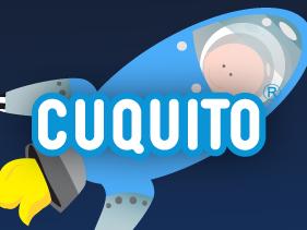 logo cuquito